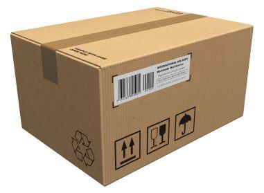 niedrige preise paket versand in die schweiz deutsche postanschrift paket shop service. Black Bedroom Furniture Sets. Home Design Ideas